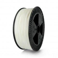 Filament Devil Design ABS+...