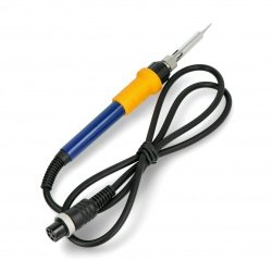 Soldering iron 907F for soldering station WEP 936A, 937D+