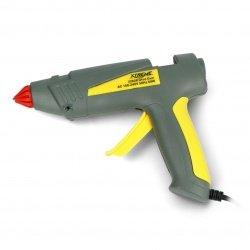 Glue Gun - 60 W - ZD-7C