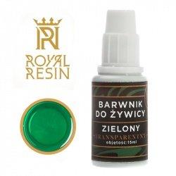 Dye for epoxy resin Royal...