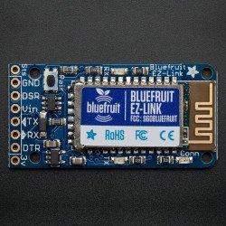 Bluefruit EZ-Link -...