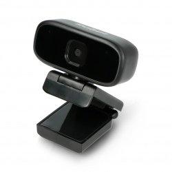 HD WebCam - Rebel Comp with...