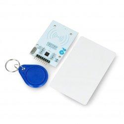 Velleman VMA405 - RFID MF...