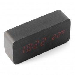 Bedside clock / alarm clock...