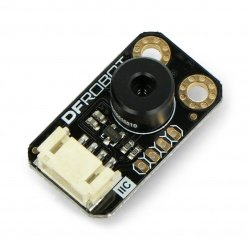 DFRobot Gravity - Non-contact IR Thermometer Sensor MLX90614