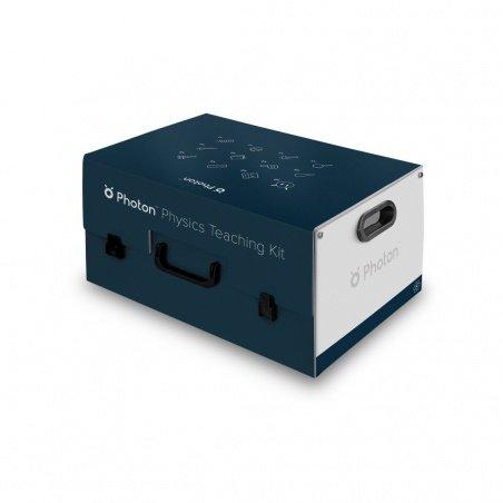 Photon Physics module - set of 2x Photon Robot + accessories