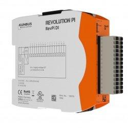 Revolution Pi RevPi DO -...