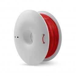 Filament Fiberlogy ABS Plus...