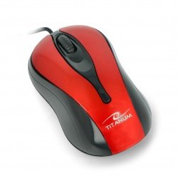 Optical mouse USB Esperanza...