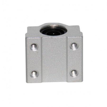 Linear bearing SCS8UU for 3D printer