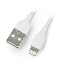 Blow USB cable type A -...