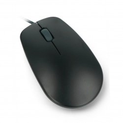Official mouse for...