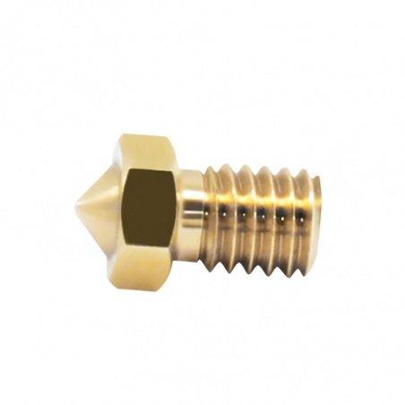 Nozzle 0,5mm to E3D - filament 1,75mm