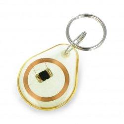 MiFare RFID/NFC Classic...