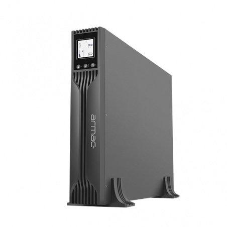 Armac Rack On-line UPS 19'' 3000I - 6x230V IEC
