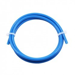 PTFE tube 4mm - blue
