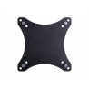Vesa mounting bracket - for re_computer - Seeedstudio 110991464 - zdjęcie 3