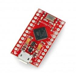 Pro Micro - 5V/16MHz -...