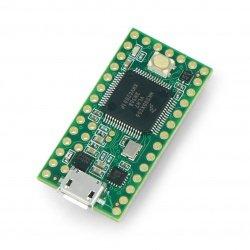 Teensy 3.2 ARM Cortex M4 -...