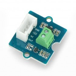 Grove - force sensor FSR402...