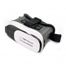 3D VR Glasses for...