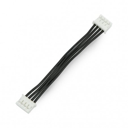 Nozzle heating cable for 3D printer Flashforge Adventure 3
