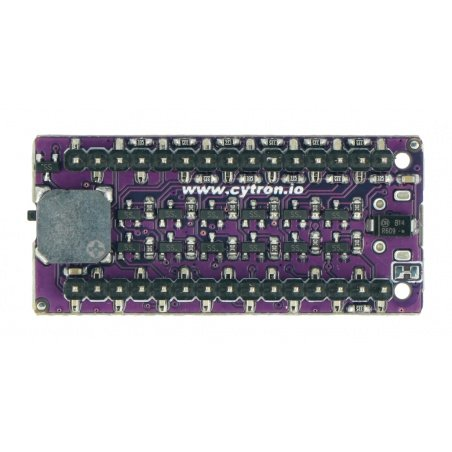 Cytron Maker Nano - compatible with Arduino