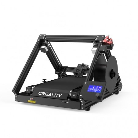 3D Printer - Creality CR-30 3DPrintMill