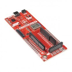 SparkFun Artemis Development Kit - SparkFun DEV-16828