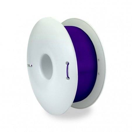 Fiberlogy Easy ABS filament 1,75mm 0,75kg - Navy Blue