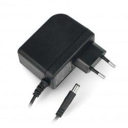 Power supply 12V / 2A - DC plug 5,5/2,5mm
