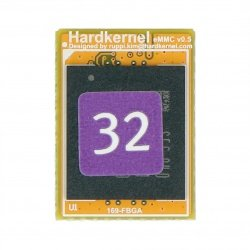 32GB eMMC Module C4 Android