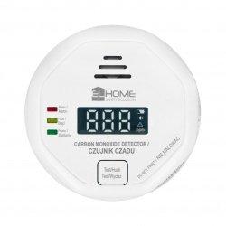 Eura-tech EL Home CD-92B8 - CO sensor 3V