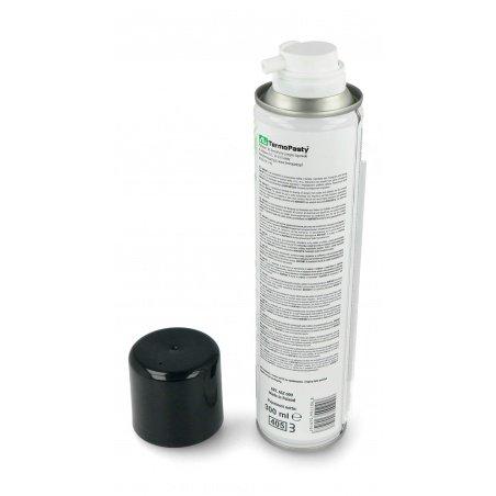 Kontakt S - spray 300ml