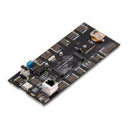 Arduino Portenta Breakout -...