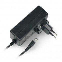Power supply 5V/4A DC...