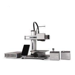 Snapmaker v2.0 3in1 model...