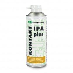 Kontakt IPA Plus -  spray...