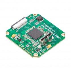 USB3.0 Camera Shield Plus -...