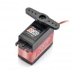 Servo PowerHD R30 HV -...