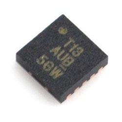 AVR microcontroller -...