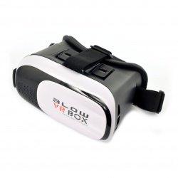 VR Glasses Blow VR Box for...