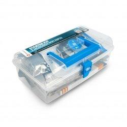 ESP32 Starter Kit with...