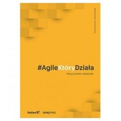 AgileWhichWorks. Work agile...