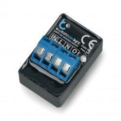 BleBox SwitchBox Light -...