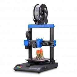3D printer - Artillery Genius