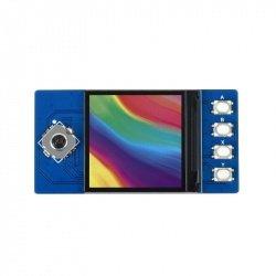 LCD IPS 1,3'' 240x240px -...