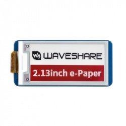 2.13'' E-Paper E-Ink...