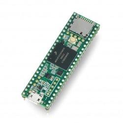3.5 Teensy ARM Cortex M4...