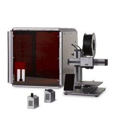 Snapmaker 3D Printer v2.0...